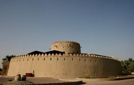 بالصور صور اماراتيه , معالم سياحية بالامارات 1496 6