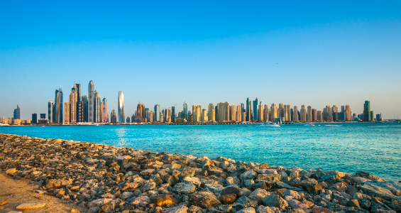 بالصور صور اماراتيه , معالم سياحية بالامارات 1496 7