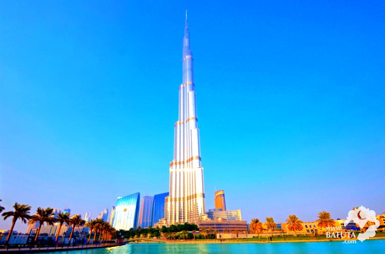 بالصور صور اماراتيه , معالم سياحية بالامارات 1496 8