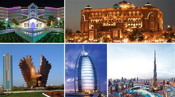 بالصور صور اماراتيه , معالم سياحية بالامارات