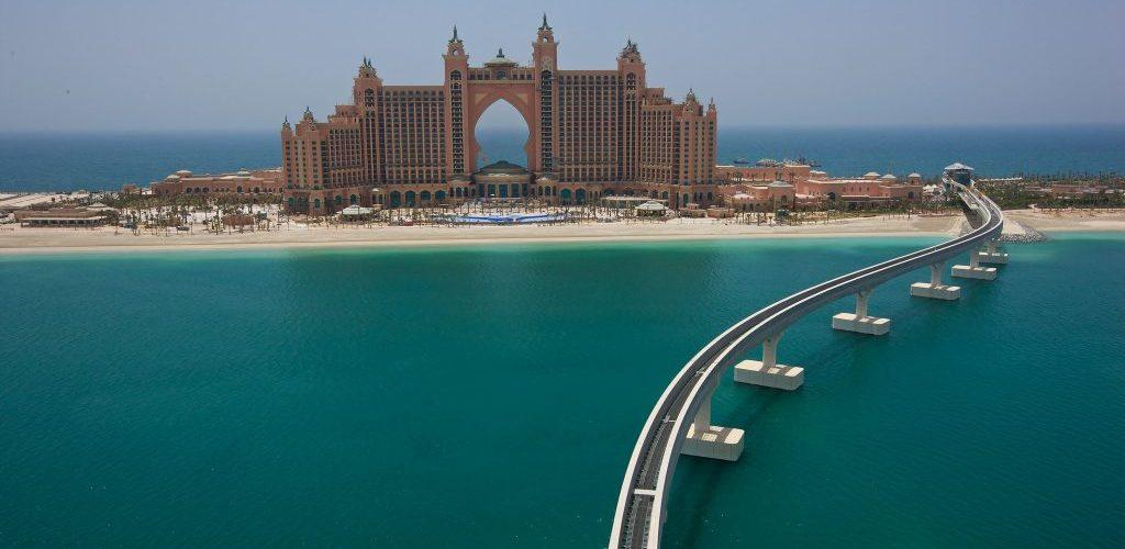 صور صور اماراتيه , معالم سياحية بالامارات