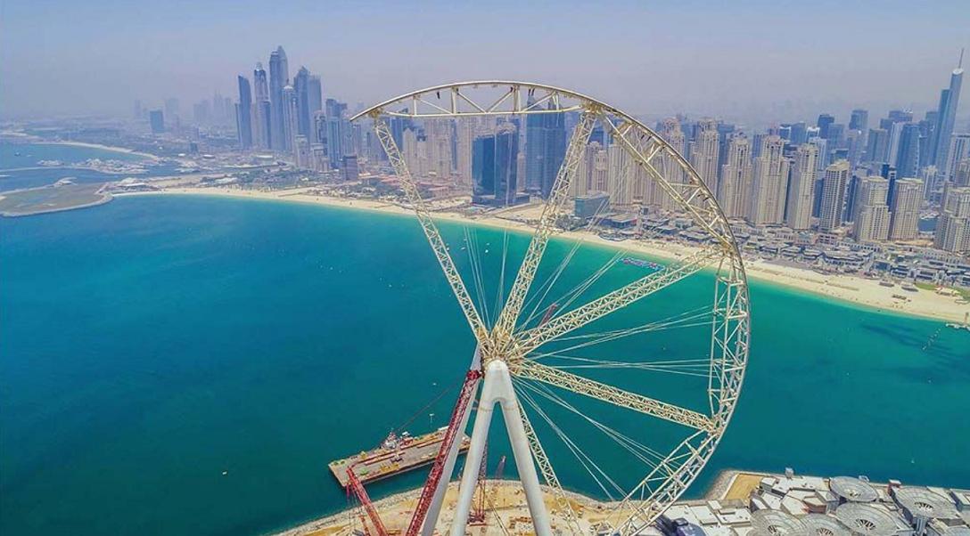 بالصور صور اماراتيه , معالم سياحية بالامارات 1496