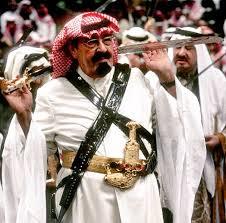 صوره صور للملك عبدالله , احدث صور الملك في السعودية
