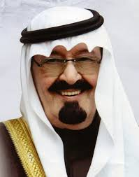 صور للملك عبدالله , احدث صور الملك في السعودية