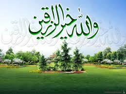صور خلفيات اسلامية , خلفيات دينية جميله