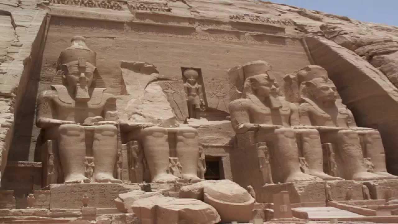 صوره صور اثار مصر , اروع و اهم اثار مصر