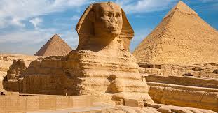 بالصور صور اثار مصر , اروع و اهم اثار مصر 1513 10