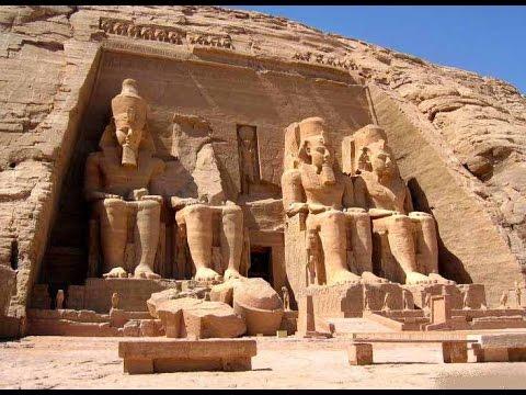 بالصور صور اثار مصر , اروع و اهم اثار مصر 1513 2