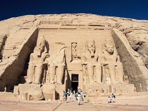 بالصور صور اثار مصر , اروع و اهم اثار مصر 1513 3