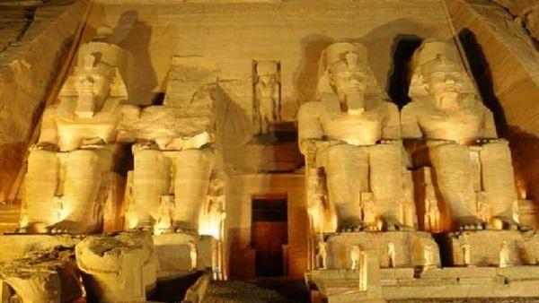 بالصور صور اثار مصر , اروع و اهم اثار مصر 1513 4