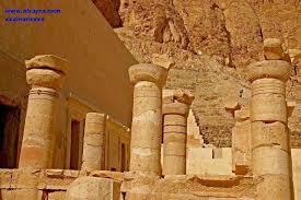 بالصور صور اثار مصر , اروع و اهم اثار مصر 1513 5