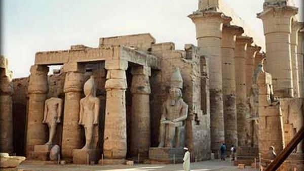 بالصور صور اثار مصر , اروع و اهم اثار مصر 1513 7