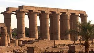بالصور صور اثار مصر , اروع و اهم اثار مصر 1513 8