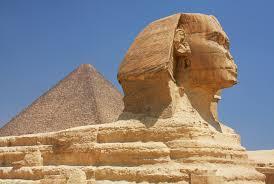 بالصور صور اثار مصر , اروع و اهم اثار مصر 1513 9