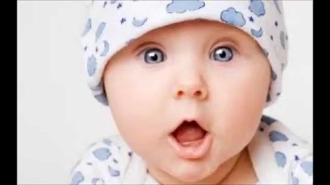صور صور اطفال صغار , طفل كيوت وجميل