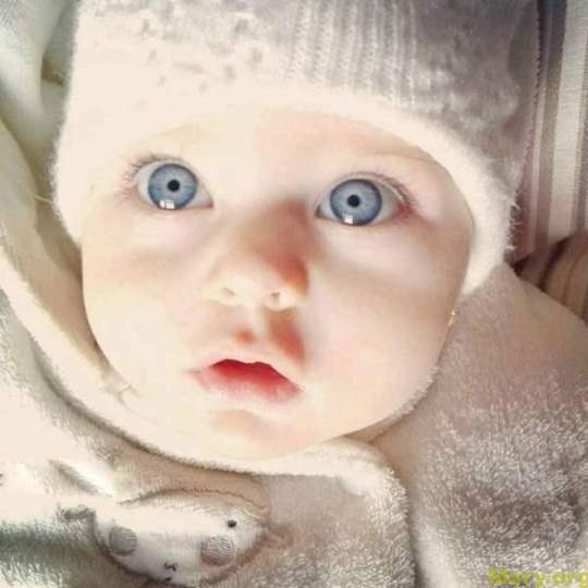 بالصور صور اطفال صغار , طفل كيوت وجميل 1515 6