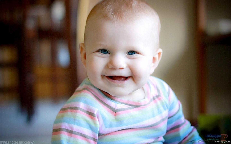 بالصور صور اطفال صغار , طفل كيوت وجميل 1515 8
