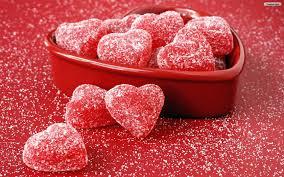 صور صور قلوب حب , اجمل القلوب الحمراء