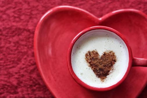 بالصور صور قلوب حب , اجمل القلوب الحمراء 1519 2