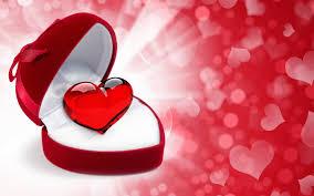 بالصور صور قلوب حب , اجمل القلوب الحمراء 1519 3