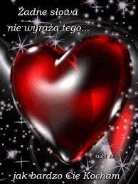 بالصور صور قلوب حب , اجمل القلوب الحمراء 1519 5
