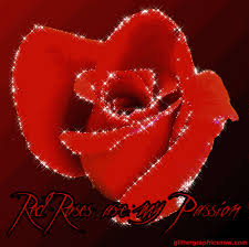 بالصور صور قلوب حب , اجمل القلوب الحمراء 1519 6