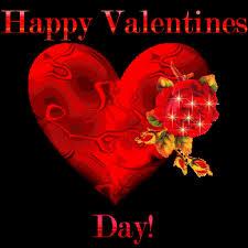بالصور صور قلوب حب , اجمل القلوب الحمراء 1519 7