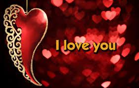 بالصور صور قلوب حب , اجمل القلوب الحمراء 1519 8
