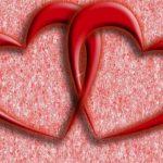 صور قلوب حب , اجمل القلوب الحمراء