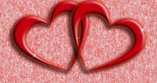 صوره صور قلوب حب , اجمل القلوب الحمراء