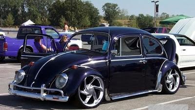 بالصور صور سيارات روعه , سيارات مميزة للشباب 1531 6