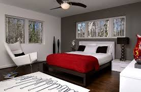 بالصور صور غرف نوم روعه , تصاميم غرف نوم 1532 1
