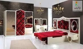 بالصور صور غرف نوم روعه , تصاميم غرف نوم 1532 10
