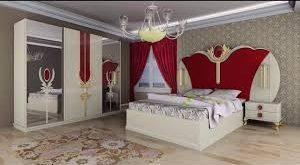 صورة صور غرف نوم روعه , تصاميم غرف نوم