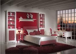 بالصور صور غرف نوم روعه , تصاميم غرف نوم 1532 2