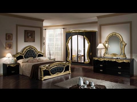 بالصور صور غرف نوم روعه , تصاميم غرف نوم 1532 4