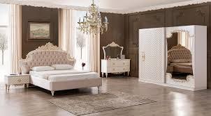 بالصور صور غرف نوم روعه , تصاميم غرف نوم 1532 8