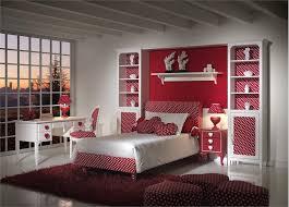 بالصور صور غرف نوم روعه , تصاميم غرف نوم 1532 9