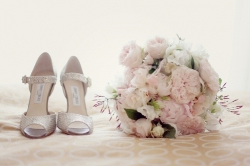 صوره صور تجهيزات العروس , قائمة بكل ما تحتاجه العروسة