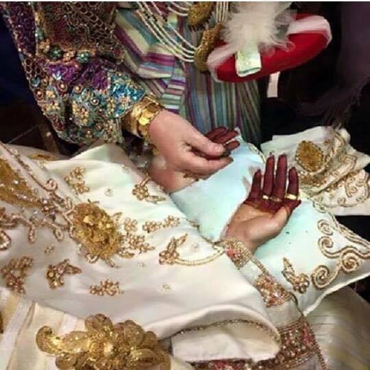 بالصور صور تجهيزات العروس , قائمة بكل ما تحتاجه العروسة 1535 4