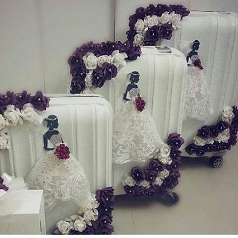 بالصور صور تجهيزات العروس , قائمة بكل ما تحتاجه العروسة 1535 7
