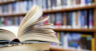 صورة صور عن الكتب , اجمل الكتب و اروعها 1540 10 310x165