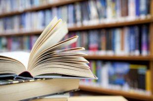 صوره صور عن الكتب , اجمل الكتب و اروعها