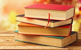 بالصور صور عن الكتب , اجمل الكتب و اروعها 1540 7