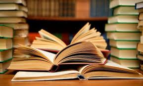 بالصور صور عن الكتب , اجمل الكتب و اروعها 1540 8