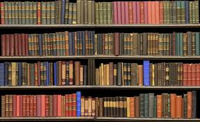 بالصور صور عن الكتب , اجمل الكتب و اروعها 1540 9