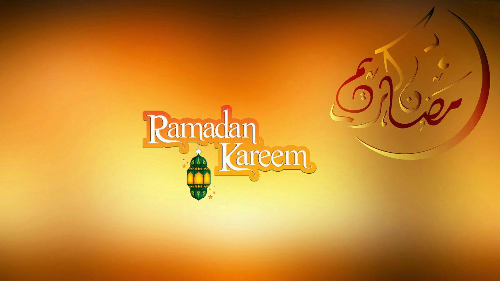 بالصور صور رمضان كريم , خلفيات لشهر الصيام 1543 8
