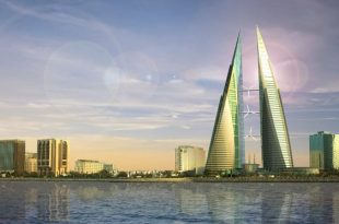 صور صور عن البحرين , خلفيات لاماكن في البحرين
