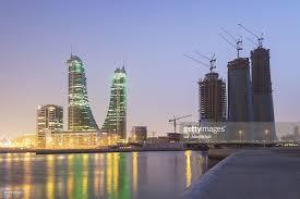 بالصور صور عن البحرين , خلفيات لاماكن في البحرين 1561 2