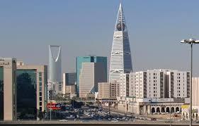 بالصور صور عن البحرين , خلفيات لاماكن في البحرين 1561 6